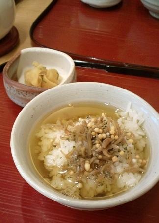 かまくら口悦(北鎌倉)