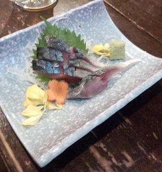 横須賀風居酒屋 空母信濃(横須賀中央)