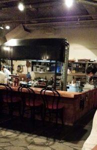 レストラン ロマネ(横須賀中央)