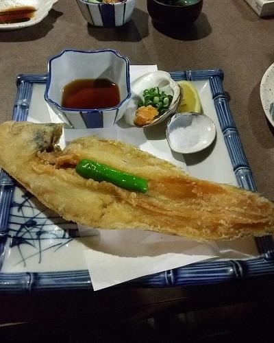 横須賀工廠(横須賀中央)