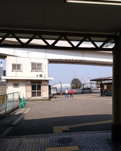 横須賀サマーフェスタ