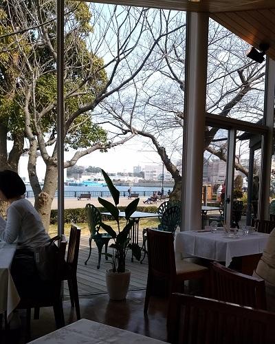 コルセール(汐入)