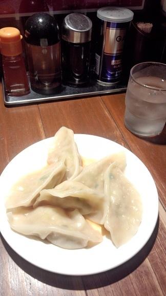 麺肆 秀膽-ひでたん(平塚)