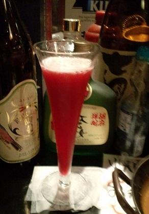 うまみBAR 然-ZEN(平塚)