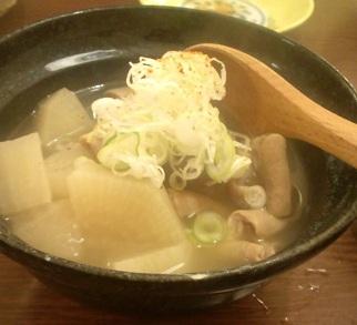 蕎膳 楽(柿生)