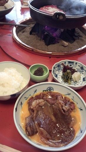 和田金(松阪)