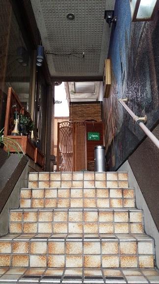 横浜タートバン(伊勢佐木町)