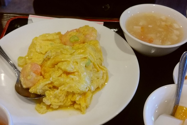広香居 佐原店(北久里浜)