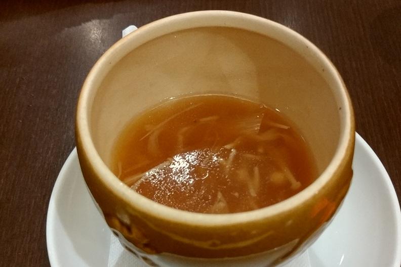 チャイニーズレストラン 凛(横須賀中央)