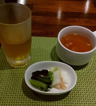 興慶丸 横須賀中央店