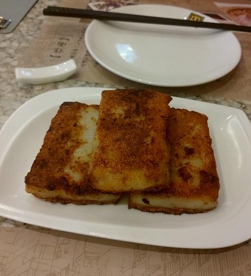 Starz Kitchen-スターツキッチン(ブキッビンタン)