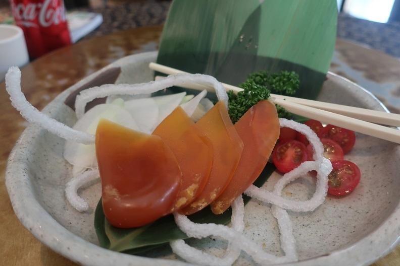 紅毛港海鮮餐廳-The Queen of seafood(三多商圏)