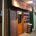 OUTLAW SALOON-アウトローサルーン(汐入)