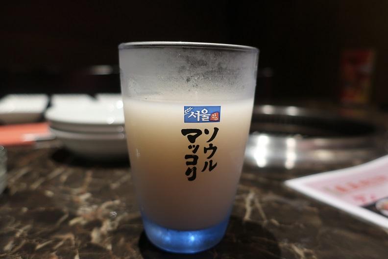 千福ーせんぷく(横須賀中央)