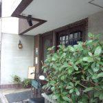 カフェ ド ラペ(横須賀中央)
