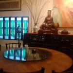 Precious Old China-プレシャスオールドチャイナ(パサール セニ)