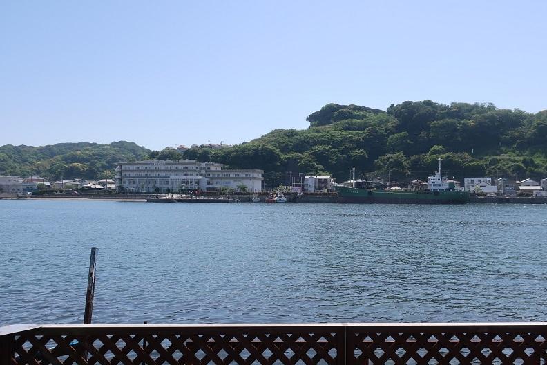 la Pentola-ラ ペントラ(浦賀)